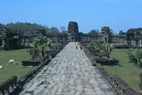 カンボジアの画像