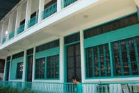 タヤマカンボジア校のイメージ